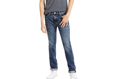 "511 Slim Fit Jean 32"" - Men's"