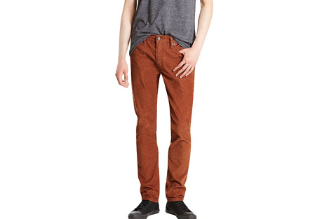 "511 Slim Fit Jean 34"" - Men's"