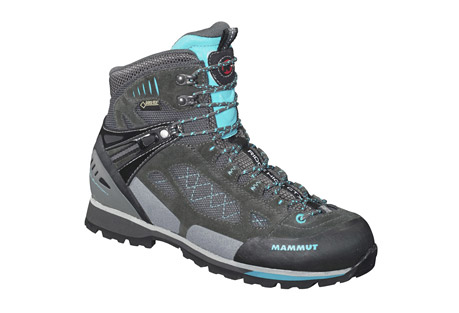 Ridge High GORE-TEX® Boots - Women's