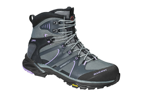 T Aenergy GORE-TEX® Boots - Women's