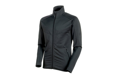 Nair ML Jacket - Men's