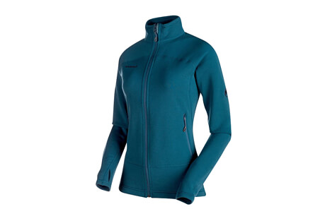 Kira Pro ML Jacket - Women's