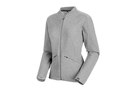 Fedoz ML Jacket - Women's