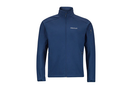 Approach Jacket - Men's