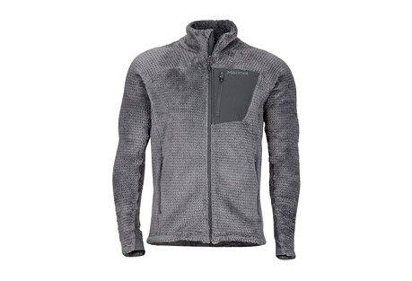 Thermo Flare Jacket - Men's