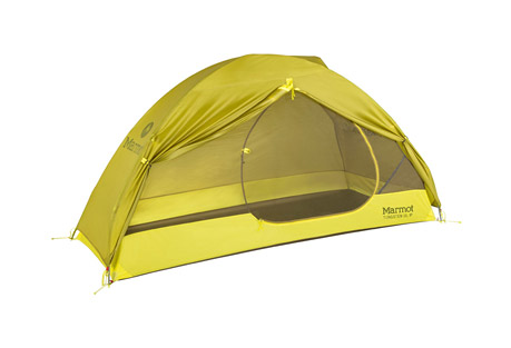Leftlane Sports Gear Gt Gt Camp Gt Gt Shelter