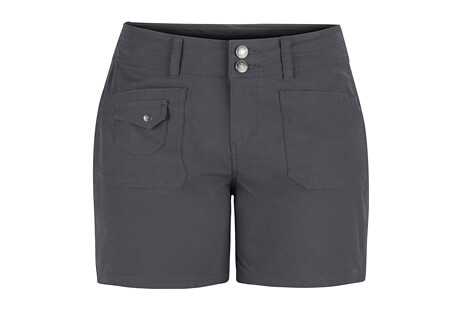 Delaney Short - Women's