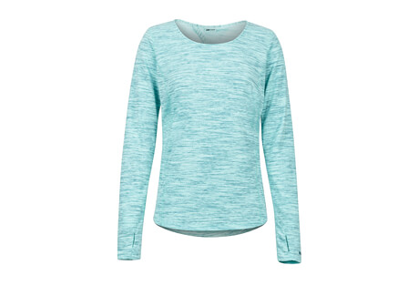 Taylor Canyon Long Sleeve - Women's