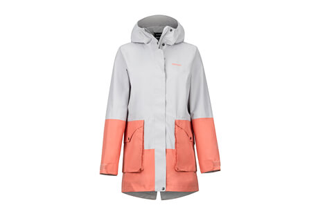 Wend Jacket - Women's