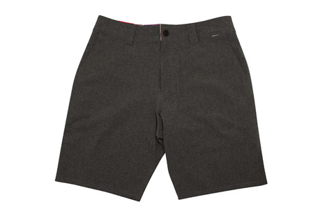 Welder H2O Short - Men's