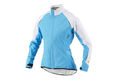 Athena H2O Jacket - Women's