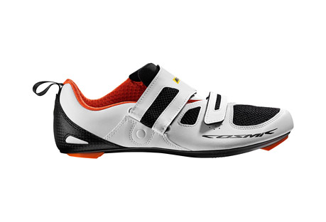 Cosmic Elite Tri Shoes - Men's