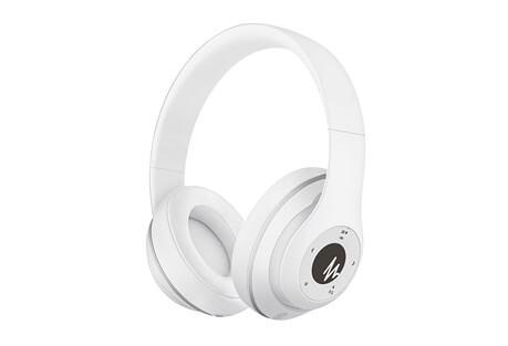 H1 Bluetooth Headphones