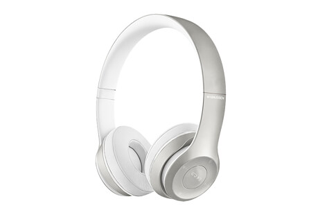 H2 Bluetooth Headphones