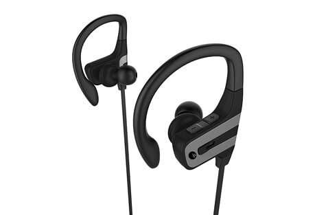 M2 Bluetooth Headphones