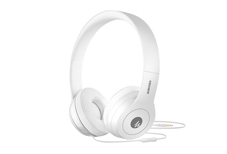 W1 Headphones