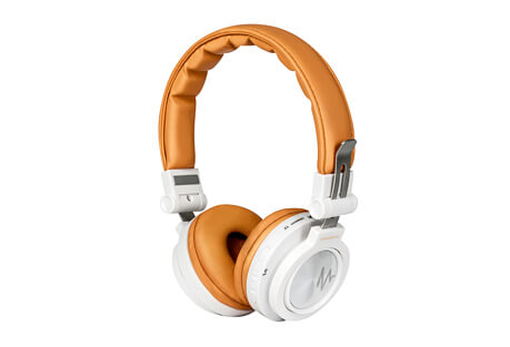 K1 Bluetooth Headphones