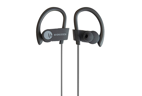 M12 Bluetooth Headphones