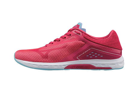 Wave Sonic Shoes - Women's