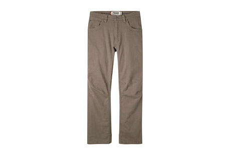 "Camber 106 Classic Fit Pant 32"" - Men's"