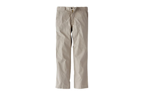 "All Mountain Pant Slim Fit 30"" Inseam - Men's"