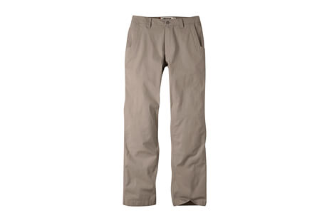 "All Mountain Pant Slim Fit 36"" Inseam  - Men's"