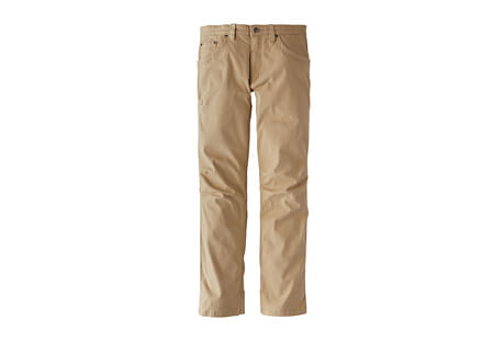 "Camber 105 Pant Classic Fit 30"" Inseam - Men's"