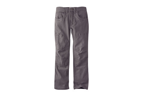 "Camber 107 Pant Classic Fit 34"" Inseam - Men's"