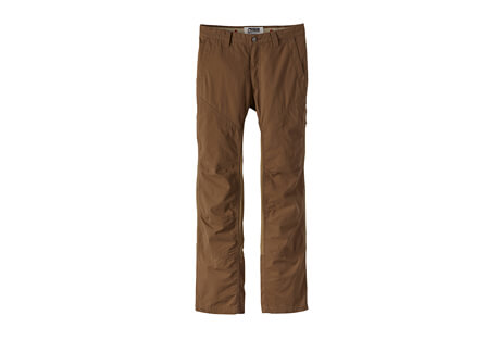"Original Trail Pant - 30"" Inseam Classic Fit - Men's"