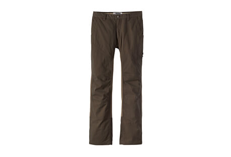 "Original Trail Pant 30"" Inseam Classic Fit - Men's"