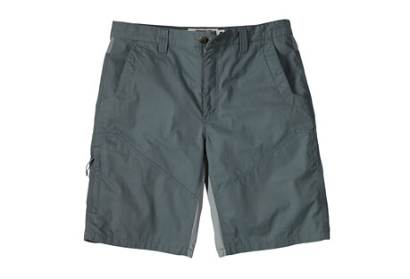 "Original Trail Short 8"" Inseam Classic Fit - Men's"
