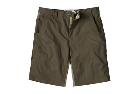 "Original Trail Short 10"" Inseam Classic Fit - Men's"