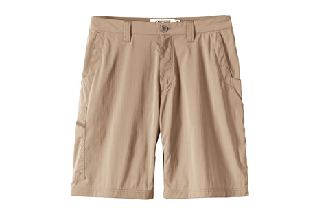 "Equatorial Stretch Short 9"" Inseam Relaxed Fit - Men's"