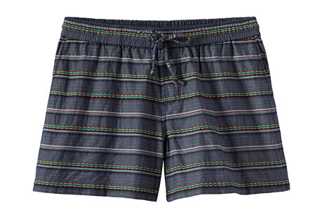 Helena Short Relaxed Fit - Women's