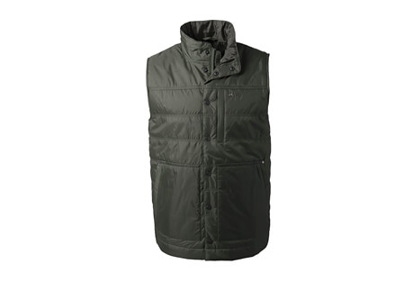 Triple Direct Vest - Men's
