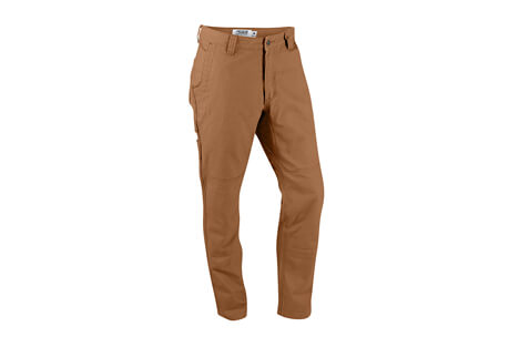 "Alpine Utility Pant Slim Fit 32"" Inseam - Men's"