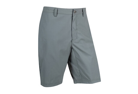 "Waterrock Short 10"" Inseam Modern Fit - Men's"