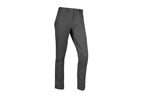 "Teton Pant Modern Fit 34"" Inseam - Men's"