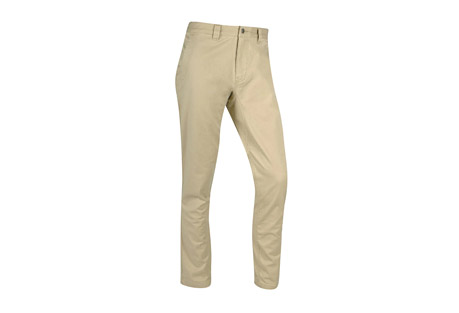 "Teton Pant Modern Fit 30"" Inseam - Men's"
