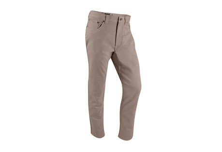 "Mitchell Pant Modern Fit 34"" Inseam - Men's"