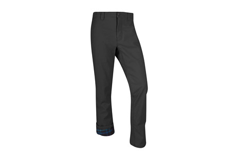 "Lined Mountain Pant Classic Fit 32"" Inseam - Men's"