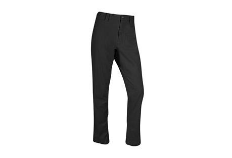 "All Peak Pant Classic Fit 30"" Inseam - Men's"