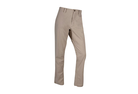 "All Peak Pant Classic Fit 34"" Inseam - Men's"