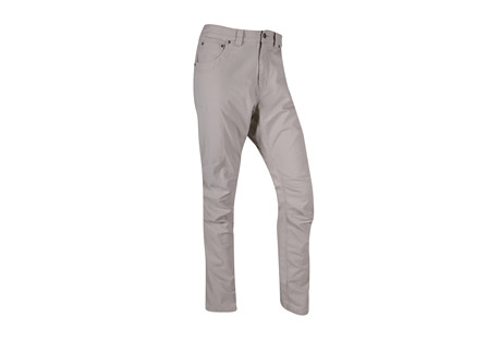 "Camber Original Pant Classic Fit 30"" Inseam - Men's"