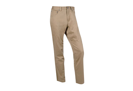 "Larimer Pant Modern Fit 34"" Inseam - Men's"