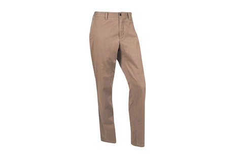 "Homestead Chino Pant Modern Fit 36"" Inseam - Men's"