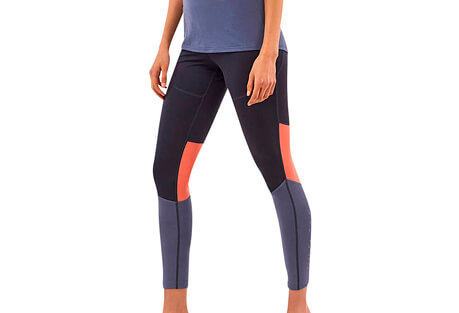 Olympus 3.0 Legging - Women's