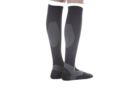 Power Performance & Recovery Socks