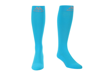 Coolmax Recovery & Performance Compression Socks
