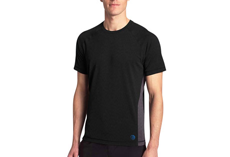 Ultimate Welded Seam Tee - Men's